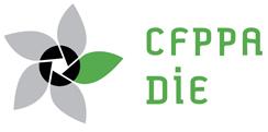 cfppa-die-2