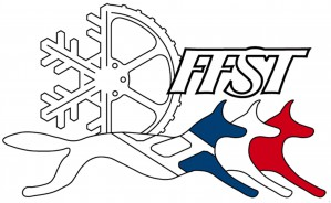 FFST-logo-e1405763440671