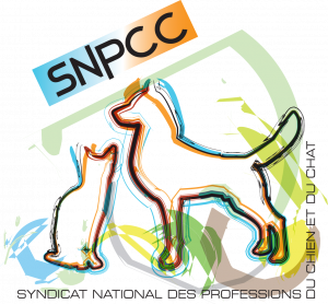 SNPCC